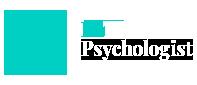 psychologist2-logo