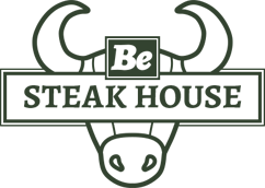 home_steakhouse_contact_logo