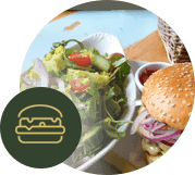 home_steakhouse_menu2