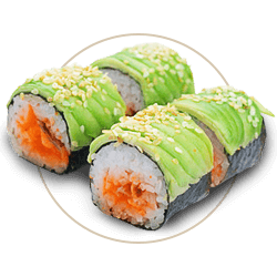 home_sushi_iconbox2