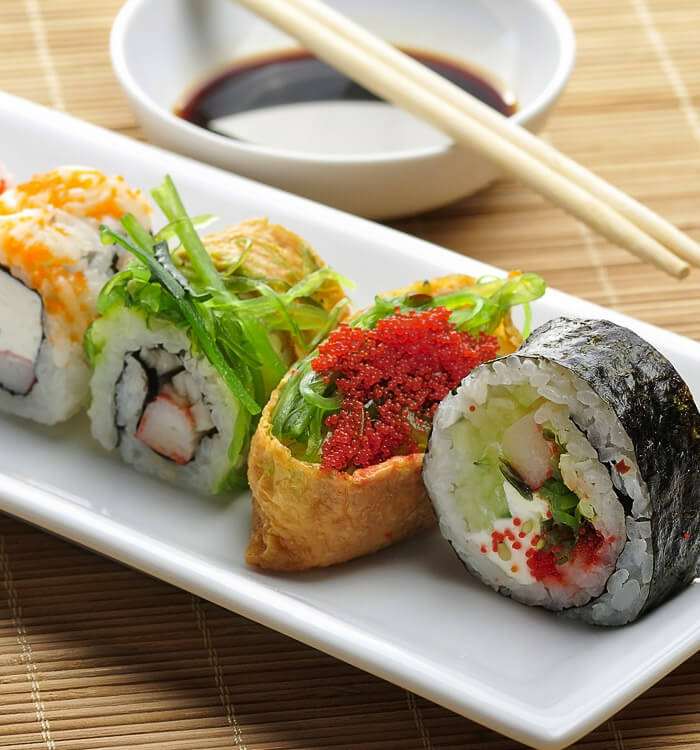 home_sushi_slidingbox