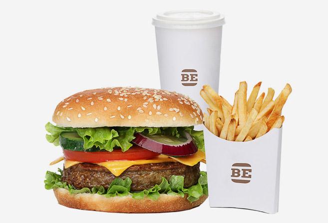 home_burger_pic2