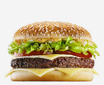 home_burger_pic5